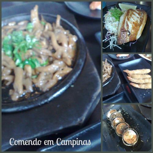 aoyama-pratos