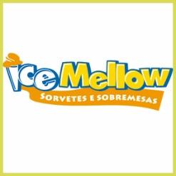 icemellow