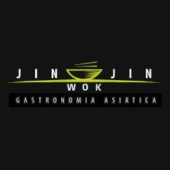 jin_jin_wok