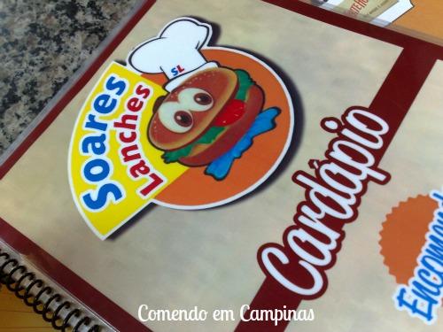 Soares-1504201311642