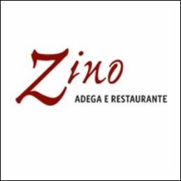 zino1