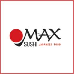 MaxSushi
