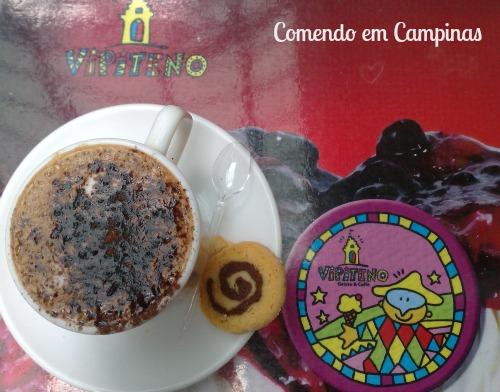 Vipiteno-0912201211107