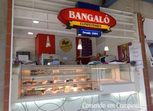 bangalo-2904201311804