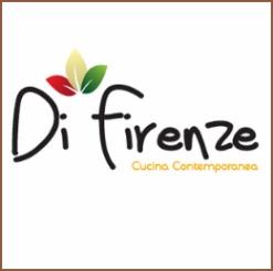 DiFirenze