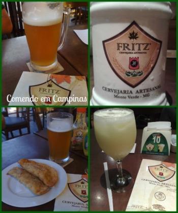 Fritz-colagem5