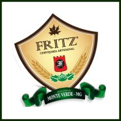 logo-fritz-topo