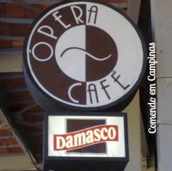 OpCafe-0106201312107