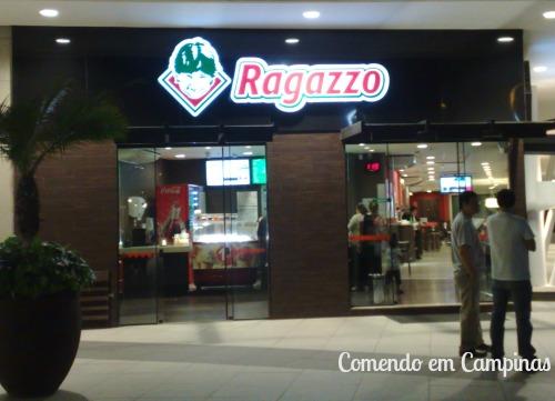 RAgazzo-0708201312680
