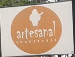 artesanal1