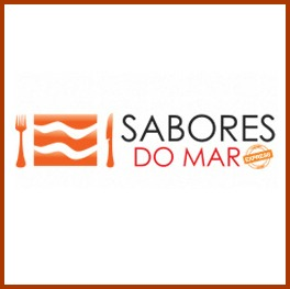 logo-sabores-do-mar