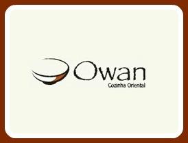 owan-logo
