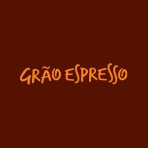 GRAO-ESPRESSO