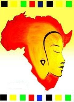 jantar africano2