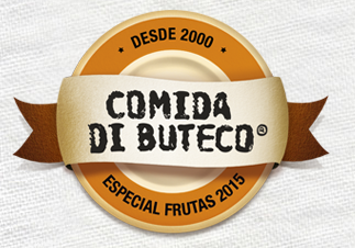 ComidaDiButeco2015