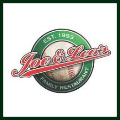 JoeLeos_logo