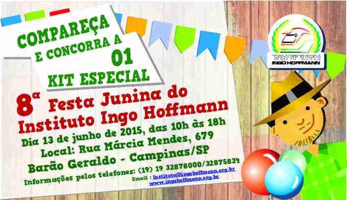 254470_507091_cartao_festa_junina