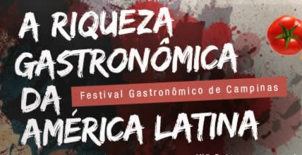 FestivalGastronômico1