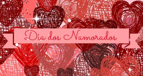 Namorados_ComendoEmCampinas