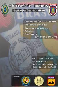 ESPECEX-16-17 julho