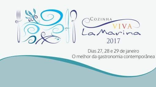 0_cozinha_2017